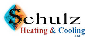 Call for reliable Furnace replacement in Antigo WI.
